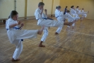 Sarbinowo, 04-13.08.2012