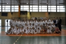 Lubliniecka_Olimpiada_Karate_11