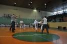 Lubliniecka_Olimpiada_Karate_13