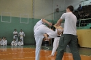 Lubliniecka_Olimpiada_Karate_14
