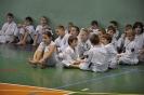 Lubliniecka_Olimpiada_Karate_15