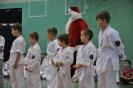 Lubliniecka_Olimpiada_Karate_18