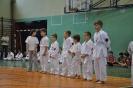 Lubliniecka_Olimpiada_Karate_19