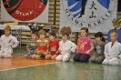 Lubliniecka_Olimpiada_Karate_1