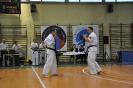 Lubliniecka_Olimpiada_Karate_22