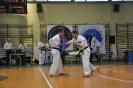 Lubliniecka_Olimpiada_Karate_23