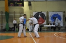 Lubliniecka_Olimpiada_Karate_24