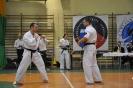 Lubliniecka_Olimpiada_Karate_25