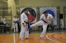 Lubliniecka_Olimpiada_Karate_26
