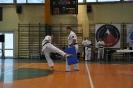 Lubliniecka_Olimpiada_Karate_27