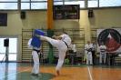 Lubliniecka_Olimpiada_Karate_28