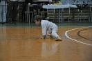 Lubliniecka_Olimpiada_Karate_30
