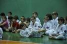 Lubliniecka_Olimpiada_Karate_33