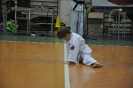 Lubliniecka_Olimpiada_Karate_35