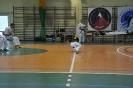 Lubliniecka_Olimpiada_Karate_36