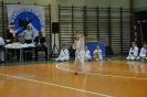 Lubliniecka_Olimpiada_Karate_37