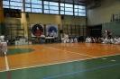 Lubliniecka_Olimpiada_Karate_38