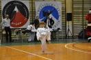 Lubliniecka_Olimpiada_Karate_39