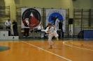 Lubliniecka_Olimpiada_Karate_40