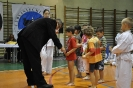 Lubliniecka_Olimpiada_Karate_43