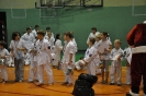 Lubliniecka_Olimpiada_Karate_48