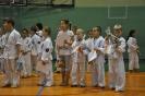 Lubliniecka_Olimpiada_Karate_49