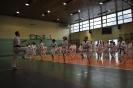 Lubliniecka_Olimpiada_Karate_4