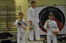 Lubliniecka_Olimpiada_Karate_50