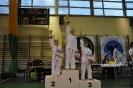 Lubliniecka_Olimpiada_Karate_51