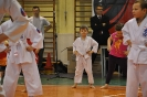 Lubliniecka_Olimpiada_Karate_5