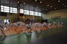 Lubliniecka_Olimpiada_Karate_7