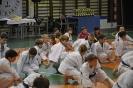 Lubliniecka_Olimpiada_Karate_8