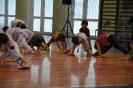 Lubliniecka Olimpiada Karate, 15.06.2013 r.