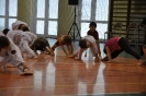 Lubliniecka_Olimpiada_Karate_9