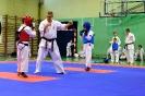 Lubliniecka Olimpiada Oyama Karate 2014 - zdj. Sebastian Hadryś
