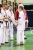 Lubliniecka Olimpiada Oyama Karate 2014