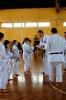 lubliniecka_olimpiada_karate_2015