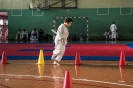 Mikojakowa_Olimpiada_2015_111