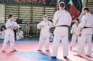 Mikojakowa_Olimpiada_2015_140