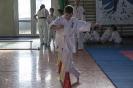 Mikojakowa_Olimpiada_2015_150