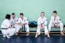 Mikojakowa_Olimpiada_2015_180