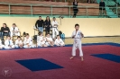 Mikojakowa_Olimpiada_2015_184