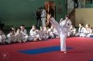 Mikojakowa_Olimpiada_2015_187