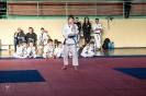 Mikojakowa_Olimpiada_2015_189
