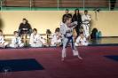 Mikojakowa_Olimpiada_2015_193