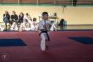 Mikojakowa_Olimpiada_2015_194