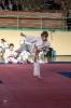 Mikojakowa_Olimpiada_2015_195