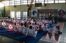 Mikojakowa_Olimpiada_2015_207