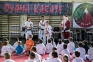 Mikojakowa_Olimpiada_2015_208