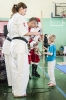 Mikojakowa_Olimpiada_2015_211